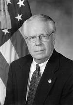 Jim Bennett named Alabama Secretary of State