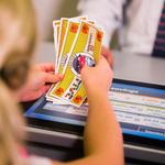 Legoland 1st Fla. theme park to have official currency listed on exchange board