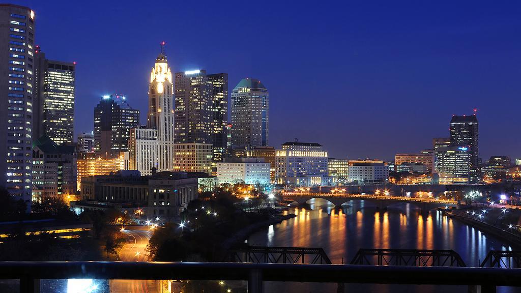 Should Columbus be a 'sanctuary city'?