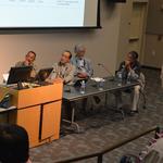 University of Hawaii researchers discuss profit potential: Slideshow