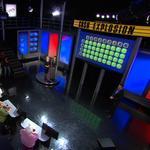 Cash Explosion TV show treks to Dayton region