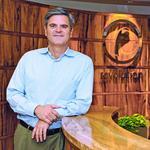 Steve Case, dozens of executives to speak at Light City Baltimore innovation conference