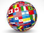 San Antonio biotech company secures critical European partner