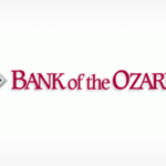 Bank of the Ozarks completes purchase of Bank of the Carolinas