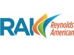 Reynolds unveils new logo, website