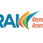 Reynolds seeks FDA approval to market tobacco product as having 'modified risk'