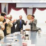 Audit reveals possible conflict of interest at North Carolina DMV
