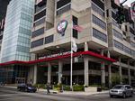 Jennifer Lawrence Foundation makes $2M gift to Kosair Children's Hospital