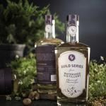 Distiller earns acclaim for its flavored gin