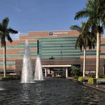 Cleveland Clinic Florida plans $302M expansion, new location