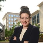New Atlanta VC fund will invest in women's companies