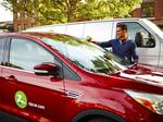 Zipcar expands service in Miami-Dade County