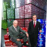 King of beer: Fuhrer seeks to maintain dominance in ever-changing market