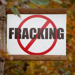 Texas regulators holding firm that fracking not linked to earthquakes