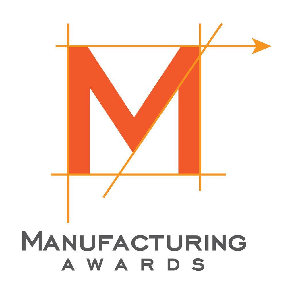 2017 Manufacturing Awards