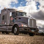Trucking industry could consolidate further after Supreme Court decision