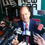 Cardinals ink TV rights deal with equity stake in FSMW