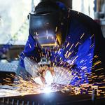 Oregon's manufacturing report card: Better, not great