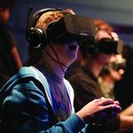 Gamers, fasten your headsets: Virtual reality industry is going to be a wild ride