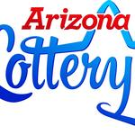 Phoenix firm wins $60M Arizona Lottery advertising contract