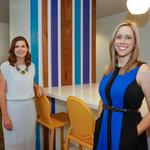 New design firm rebrands, seeks the hip hospitality crowd