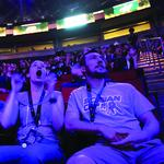 Seattle's massively multiplayer $36 billion fun machine: With superpowers in software and the cloud, region blasts away many rivals in video gaming