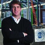 Triad contractor opens office in Greensboro