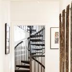 Patti Payne's Cool Pads: $1.35M artsy Seattle loft condo was 'a citadel of culture'