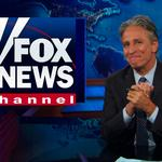 Jon Stewart vs. Fox News: The battle ends (Video)