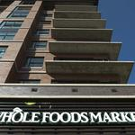 Gables Residential merges high-end living, Whole Foods Market in Uptown