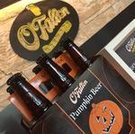 This week's I Spy St. Louis winner knows his beer