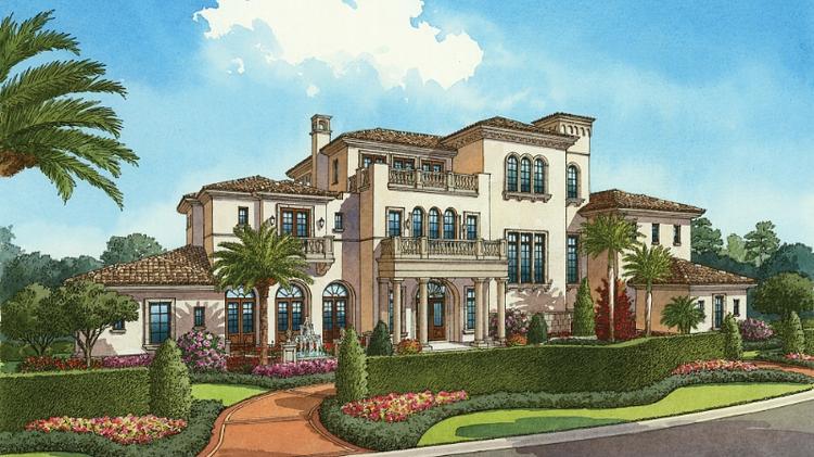 Disney Began S Of Four Seasons Private Residences Orlando At Walt World Resort This Week