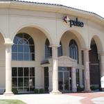 NAI Martens named leasing agent for NE Wichita office building