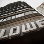 Analyst: Here's why activist investor may have difficult job ahead at Lowe's Cos. Inc.