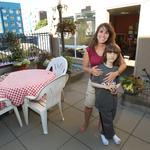Affordable housing: Can a teacher afford to live in Seattle?