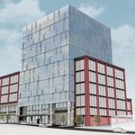 OliverMcMillan unveils renderings of Buckhead Village project