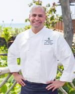 Chris Bateman named executive chef of Four Seasons Resort Hualalai in Hawaii