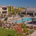 More investors eye Albuquerque's apartment market