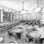 Ford Fry to open Bar <strong>Margot</strong> at Four Seasons Atlanta (SLIDESHOW)