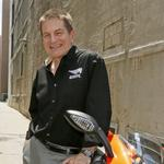 Erik Buell speaks out on new ownership of his motorcycle brand