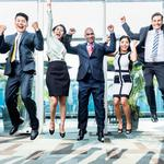 6 key elements for motivating your employees