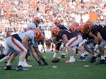 Browns not coming to Ohio Stadium for their annual scrimmage this year