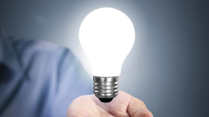 3 ways innovative companies foster inventive thinking