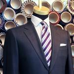 10 key elements to dressing well for business