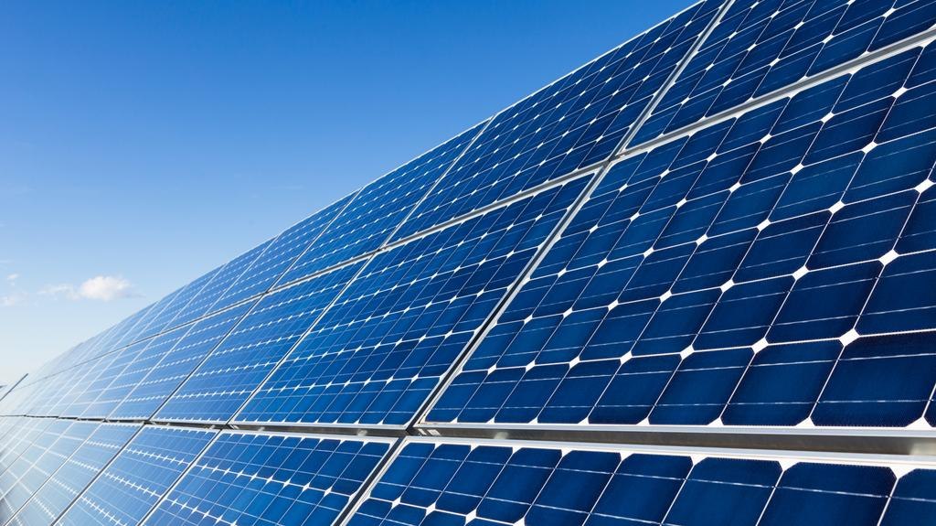 SMUD solar option for new homes hits roadblock with regulators
