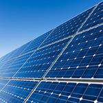 Roseville sees interest from prospective developers of community solar array