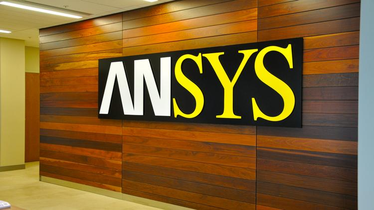 pictures for office. According To Research From JLL, Expansions By Companies Like ANSYS Have  Helped Fuel The Pittsburgh Pictures For Office