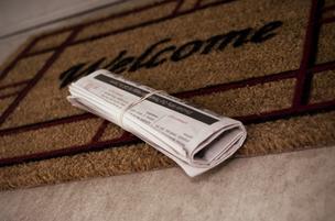 http://media.bizj.us/view/img/666581/dai-newspaper-delivery*304.jpg