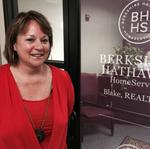 Need a plumber, carpenter or painter? Berkshire Hathaway Realtors has names for you