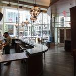 Three Cincinnati restaurants make OpenTable's top 100 list